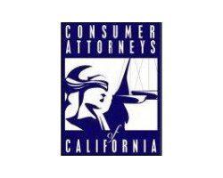 Bakersfield Personal Injury Attorneys Rodriguez Amp Associates