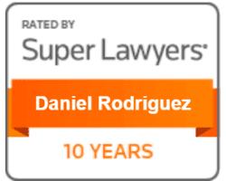 Daniel_Rodriguez_Super_Lawyers_10_Years