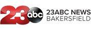 23_abc_news