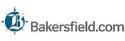 bakersfield_com