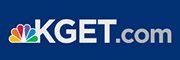 kget_logo