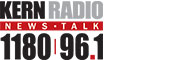 kern_radio_news_talk-logo