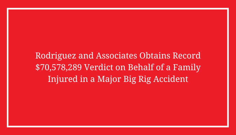 Bakersfield_Law_Firm_Obtains_Record_78_Million_Accident_Verdict