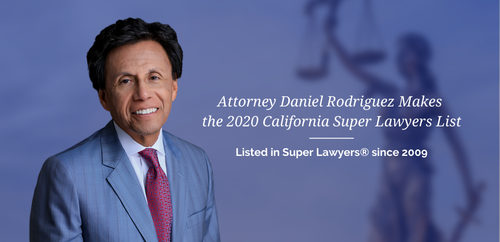 Daniel-Rodriguez-Super-Lawyers-2020