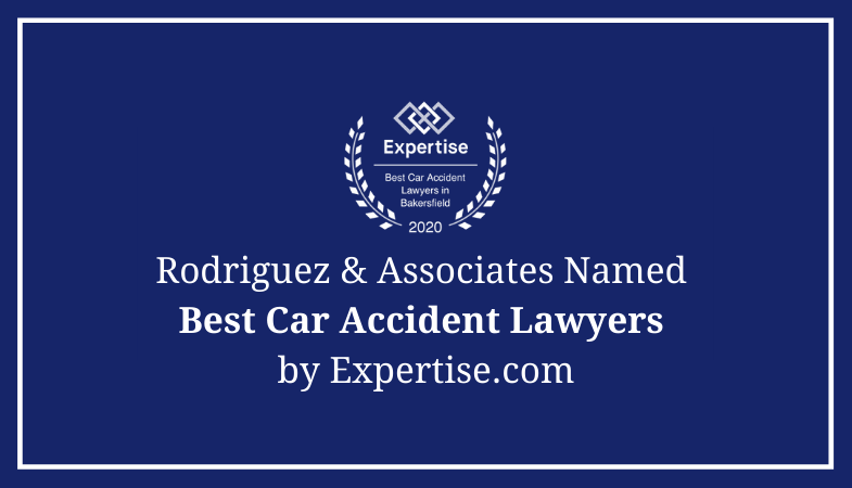 rodlaw-best-car-accident-lawyers-expertise