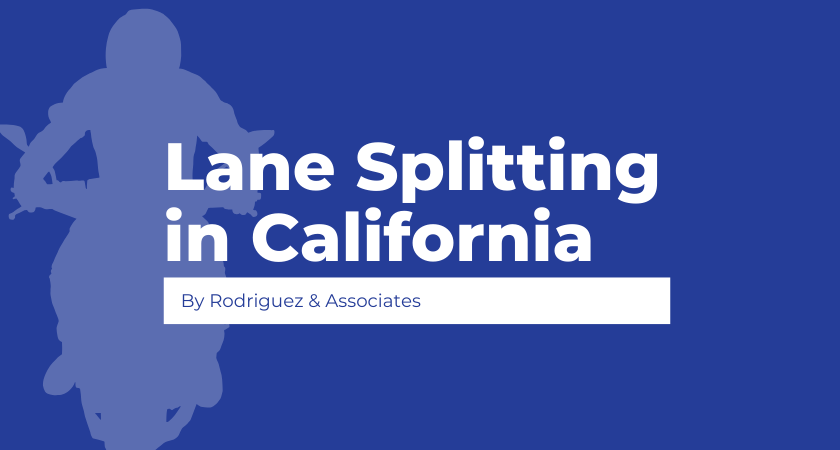 Lane_Splitting_in_California