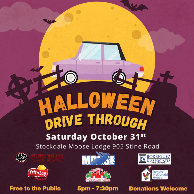 Halloween_Drive_Through_In_Bakersfield_October_31_2020