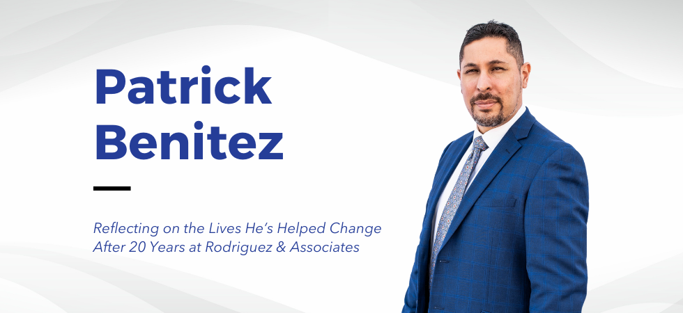 Patrick_Benitez_Reflects_on_His_Career_at_Rodriguez_and_Asscoates