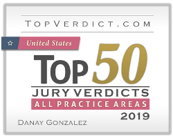 Top_Verdict_Top_50_Jury_Verdicts_All_Practice_Areas_United_States_2019_Danay_Gonzalez