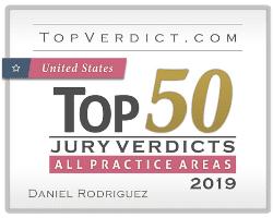 Top_Verdict_Top_50_Jury_Verdicts_All_Practice_Areas_United_States_2019_Daniel_Rodriguez