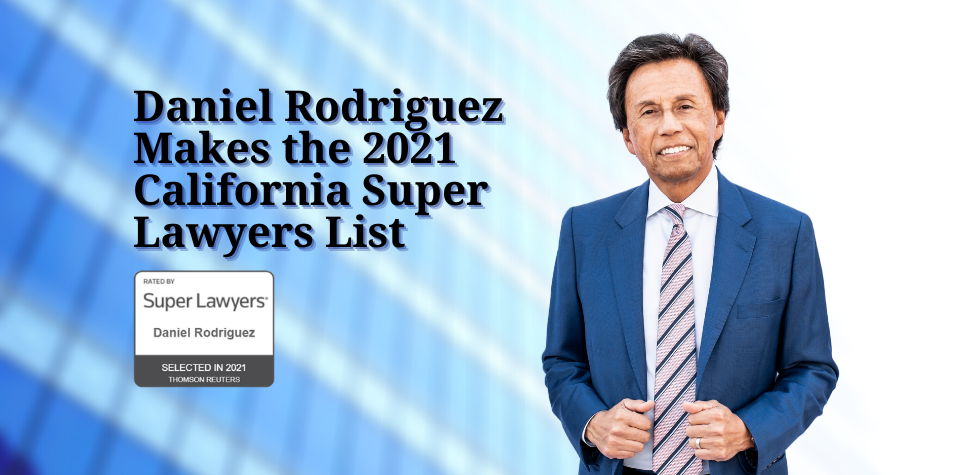Daniel_Rodriguez_Makes_2021_Super_Lawyers_list