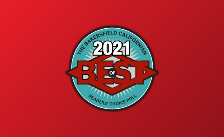 Rodriguez & Associates Named in the 2021 Best Of Readers' Choice Poll Results
