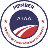 ataa_badge